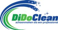 DiDoClean