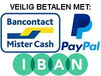 veilig-betalen-met